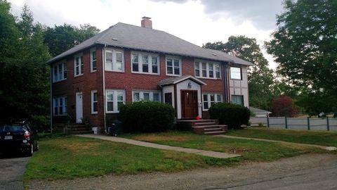 48 Winchester Rd, Newton, MA 02458