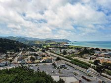 365 Talbot Ave, Pacifica, CA 94044