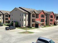 2464 Talbot Ave, Thibodaux, LA 70301
