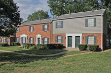 4100 Townhouse Rd, Richmond, VA 23228