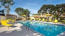 1555 Satellite Blvd, Imperial Beach, CA 92154