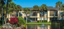 3114 Terry Brook Dr, Winter Park, FL 32792