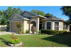 5303 Levi Ln, Sarasota, FL 34233