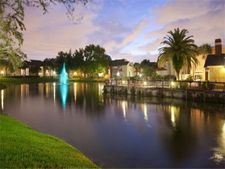 7502 Sun Key Blvd, Winter Park, FL 32792