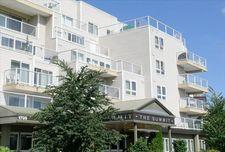 1735 Dexter Ave N, Seattle, WA 98109