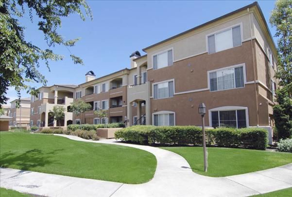 Apartments For Sale In Campbell Ca
