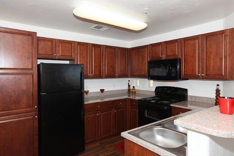 4701 W Linda Vista Blvd, Tucson, AZ 85742