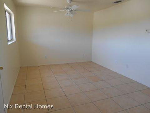 2505 Se 6th St, Mineral Wells, TX 76067