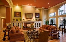 3999 Centreport Dr, Fort Worth, TX 76155