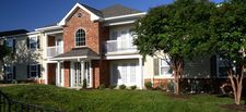 8800 Queensmere Pl, Richmond, VA 23294