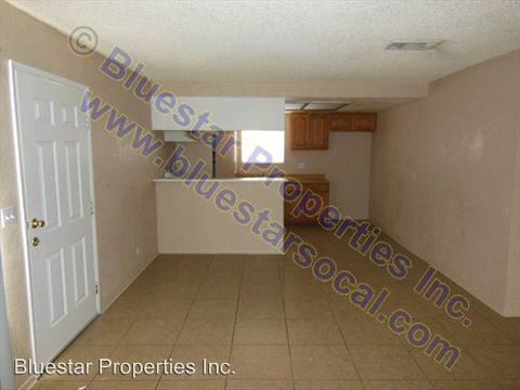 13583 Algonquin Rd # 1 9, Apple Valley, CA 92308