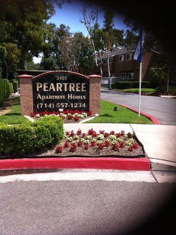 3401 S Plaza Dr, Santa Ana, CA 92704