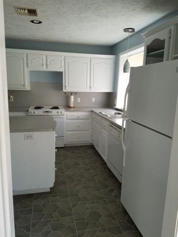 Apartments For Rent In Sulphur La