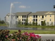 3757 Millenia Blvd, Orlando, FL 32839