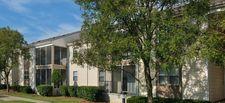 249 Brookridge Trl, Nashville, TN 37211