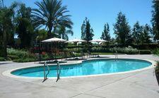 38245 Murrieta Hot Springs Rd, Murrieta, CA 92563