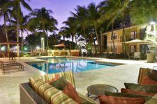 22148 Boca Place Dr, Boca Raton, FL 33433