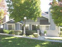 675 Providence Ave, Ventura, CA 93004