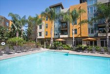 5211 Pacific Concourse Dr Apt 1138, Los Angeles, CA 90045