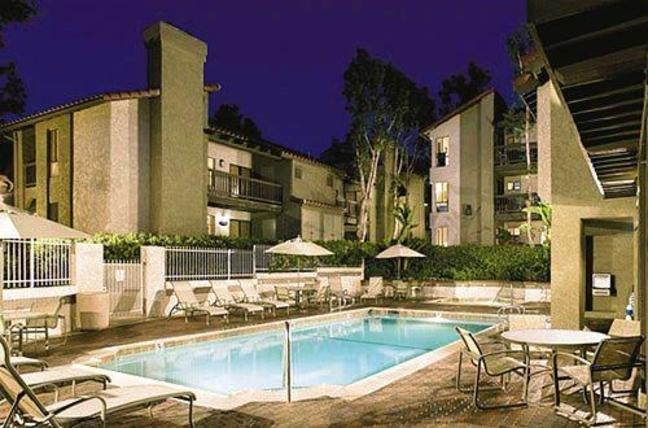 sycamore lane mission viejo apartment details comments