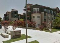 228 S Olive Ave Unit B301, Alhambra, CA 91801