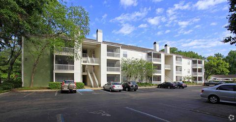 2055 Thomasville Rd, Tallahassee, FL 32308