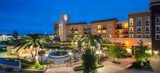 7521 Edinger Ave # 1220, Huntington Beach, CA 92647