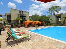 2855 Apalachee Pkwy, Tallahassee, FL 32301