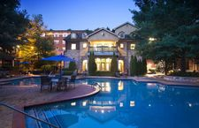 550 Rock Springs Ct, Atlanta, GA 30306