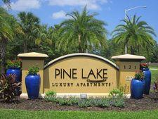 121 Pine Lakes Pkwy N, Palm Coast, FL 32137