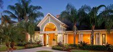 407 Alafaya Woods Blvd, Oviedo, FL 32765