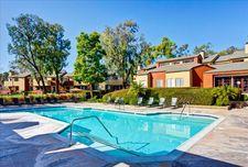 26033 Moulton Pkwy, Laguna Hills, CA 92653
