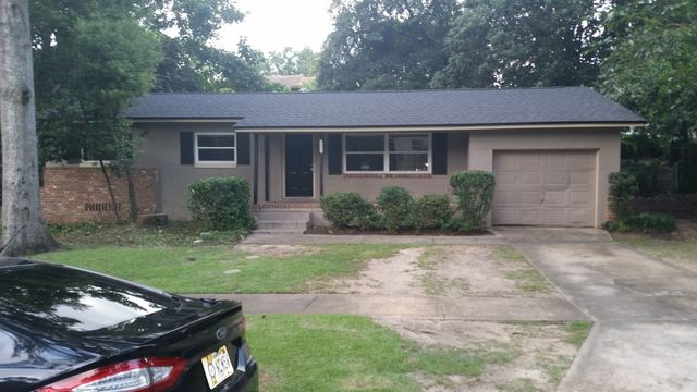 Home For Rent 1884 Pepper Hill Ct Tallahassee FL 32304