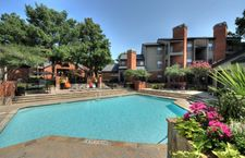 9835 W Valley Ranch Pkwy, Irving, TX 75063