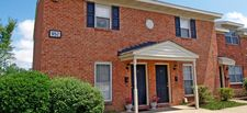 888 S Club House Rd, Virginia Beach, VA 23452