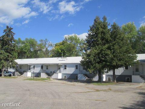 1220 N Front St, Crookston, MN 56716