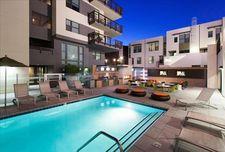 231 S De Lacey Ave, Pasadena, CA 91105