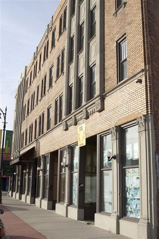 6442 Michigan Ave, Detroit, MI 48210