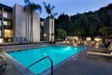3100 Riverside Dr, Los Angeles, CA 90027