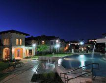 3500 N Capital of Texas Hwy, Austin, TX 78746