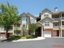 1500 Huntcliff Village Ct, Sandy Springs, GA 30350