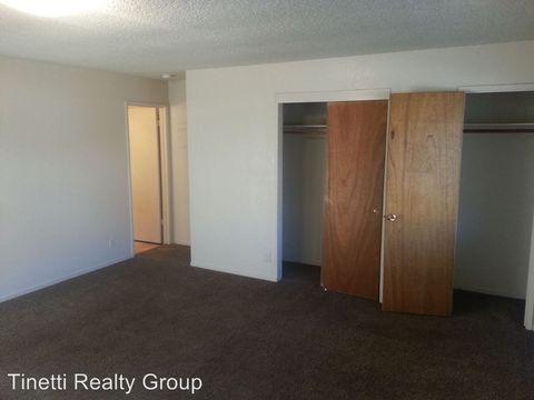 25 W 18th St # 1 10, Merced, CA 95340