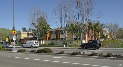 9200 Alcosta Blvd, San Ramon, CA 94583