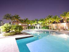 9896 Grand Verde Way, Boca Raton, FL 33428