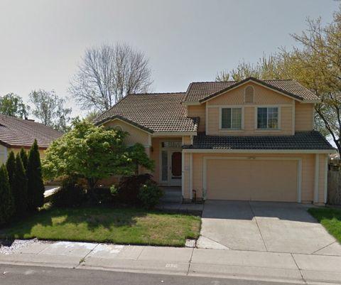 316 Lonely Oak St, Yuba City, CA 95991