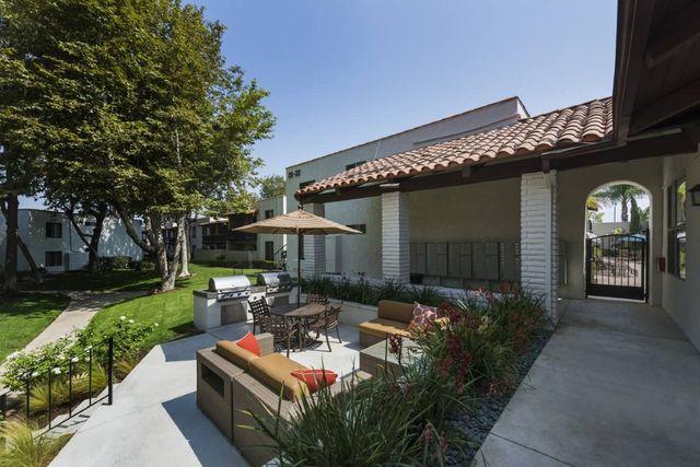 Goodwill Court Newport Beach Ca