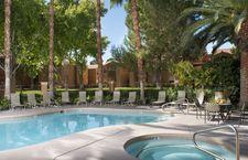 7101 Smoke Ranch Rd, Las Vegas, NV 89128