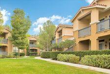 21022 Los Alisos Blvd, Rancho Santa Margarita, CA 92688