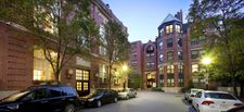32 Garrison St Apt 40-102, Boston, MA 02116