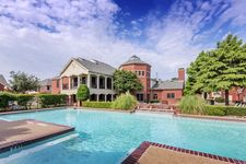 620 N Coppell Rd, Coppell, TX 75019